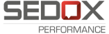 Logo-Sedox-Performance_2