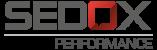 Logo-Sedox-Performance_2